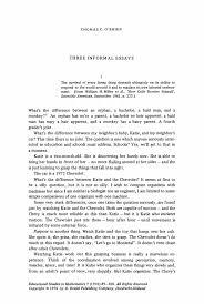 ideas of definition essay on education for resume com ideas of definition essay on education on summary