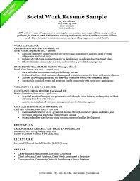 Volunteer Resume Sample Volunteer Resume Objective Examples