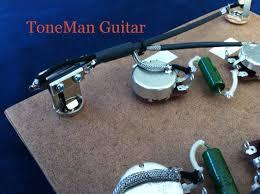 ibanez af ag artcore prebuilt wiring harness pio ky42 2 vintage ibanez af ag artcore prebuilt wiring harness pio ky42 2 vintage tone caps 50s vintage wiring