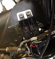 1100rt headlight question on watts color bmwsporttouring forums overall this the eb harness 100 55w hella bulb is probably one of the most cost effective mods i have made in the past 8 years