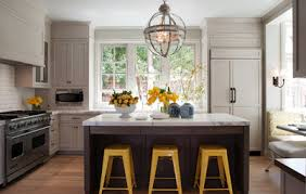 ... Modern Victorian Kitchen Dazzling 4 10 Features For Life ...