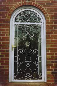 Menards Security Doors Examples, Ideas & Pictures   megarct.com ...