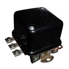 cub cadet in lawnmowers 1118988 voltage regulator for generator cub cadet 70 71 72 73 86 100 102 104