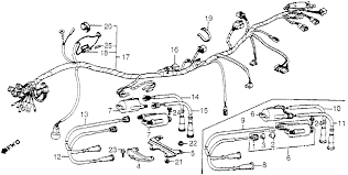 2005 honda accord fender parts diagram as well saab wiring diagram 9 5 further wiring diagram