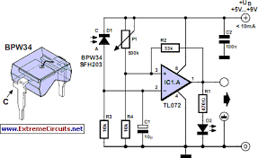 remcon switch and relay wiring diagram wiring diagram blog remcon low voltage light switches copx info