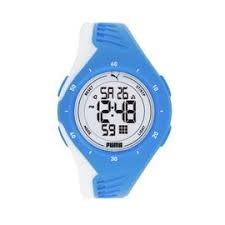 Results for <b>waterproof sports watches</b>