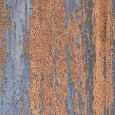 sheet metal texture metal plate 007 arroway textures