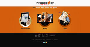 Web Design From Home Benrogerspropertycom - Web design from home