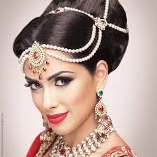 top five trending wedding hairstyles bride hd png