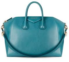 <b>Carolina Herrera</b> Handbags Uk | Mount Mercy University