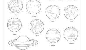 Small Picture Solar System Coloring Pages Free Android Coloring Solar System
