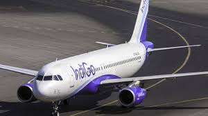 Indigo Airlines Login Indigo Airlines Sale 10 Lakh Seats Up For Grabs At Fares Starting