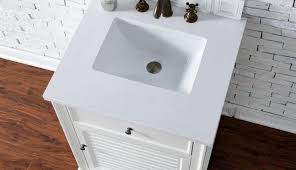 paint inch top bathroom stand alluring tall bath tiles mirror white double storage ideas wooden