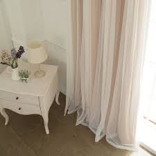 full size of curtain windowins blackout exclusive home ironwork thermal grommet top incredible images inspirations