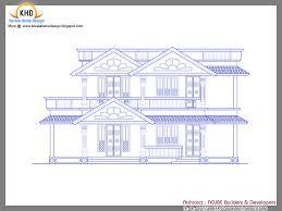 dream home design india. indian dream house plans home design india