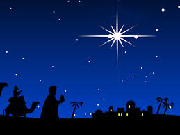the word guild the christmas star still shines bright hird two thousand years after the birth of jesus we are still bearing gifts following that star if it was not for the wise men none of us would be doing our