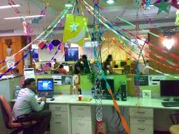 office halloween themes. Halloween Office Themes Mesmerizing Party Ideas Cubicle Small Size