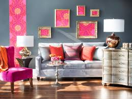 Pink Living Room Chair Pink Accent Chairs Living Room 11 Chic Accent Living Room Chair