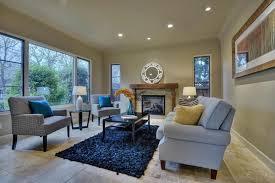 beautiful contemporary living room design ideas pictures zillow digs contemporary living rooms l77 contemporary