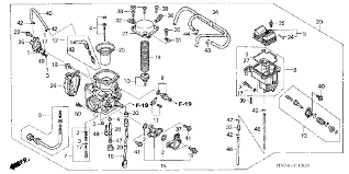 2006 honda rancher carburetor diagram 2006 image similiar honda rancher fuel system diagram keywords on 2006 honda rancher carburetor diagram