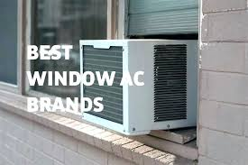 diy ac unit window air conditioning covers outside installation cover outdoor