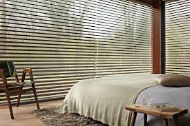 blinds photo blinds photo blinds photo blinds photo blinds photo
