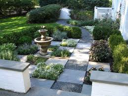 Chinese Garden Design Decorating Ideas The Best Of Chinese Garden Design Ideas Landscape Traditional With 56