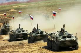 Армении российская военная база завершила сдачу контрольной проверки В Армении российская военная база завершила сдачу контрольной проверки