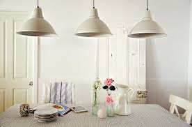 cottage pendant lighting. Lovely Dining Room Light Fixture Ikea And A Foto For Beach Cottage From The Swedish Boutique Aka Pendant Lighting