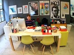 creative office decor. Perfect Office Good Creative Office Decor Seamless Work  To Creative Office Decor