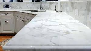 quartz countertops cost popular per square foot with black inside toronto
