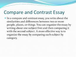 essay writing 11 examplequestion write an essay