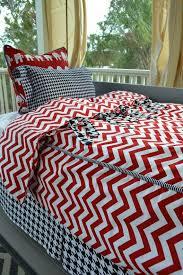 crafty inspiration alabama comforter sets full crimson tide bedding twin for set rtr baby roll and inside remodel 5