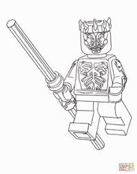 Small Picture Lego Chima Coloring Page LEGO omalovnky Pinterest Lego chima