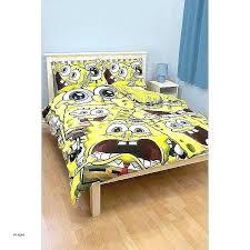 spongebob toddler bed set toddler bed toddler bed set luxury best toddler bed images on toddler spongebob toddler bed set
