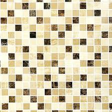Kitchen tiles texture Comfort Room Tile Textured Bathroom Wall Tiles Kitchen Tiles Texture Bathroom Wall White Textured Bathroom Wall Tiles Home Design Roosa Textured Bathroom Wall Tiles Kitchen Tiles Texture Bathroom Wall