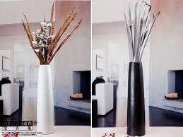 decorative vases for living room peenmedia com