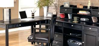 Home Office Desk Chairs Exotic Furniture  For Brilliant ...