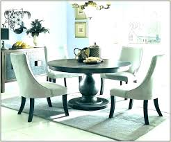 round kitchen table for 6 round kitchen table for 6 white round dining table 6 chairs