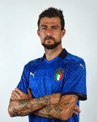 Francesco Acerbi on Twitter: