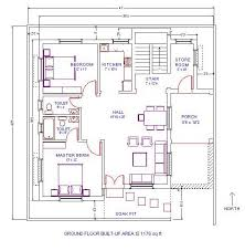 Small Picture Modern Home Plan Home Design Plans Home Plans ACC Home Plans