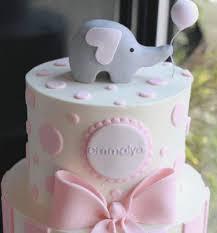 Baby Girls Birthday Cake Ideas Birthdaycakeforhusbandgq