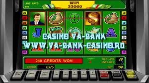 Grand casino com отзывы