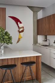 Image Florida Vacation Small Kitchen Design Elle Decor Kitchen Peninsula Ideas 34 Gorgeous And Functional Kitchen