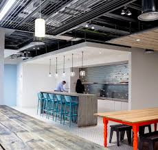 open office design concepts. best 25 open office ideas on pinterest design space and commercial concepts g
