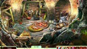 If you enjoy interesting stories you should start playing hidden object games right now! 100 Hidden Objects Macgamestore Com