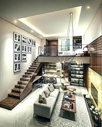 Awesome Upstairs Loft Loft Decorating Ideas Interior Design Ideas Pictures New Ideas  Interior Design Tips Home Interior
