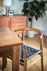 west elm style furniture. West Elm - Mid-Century Style In A Nineteenth Century Cleveland Home Furniture N