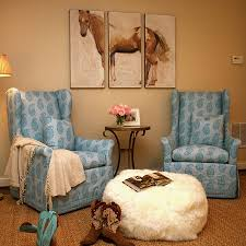 Nest Egg. Cowgirl Bedroom DecorCowgirl ...