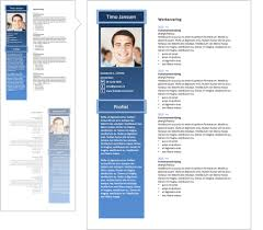 Resume Modern Format Top 35 Modern Resume Templates To Impress Any Employer